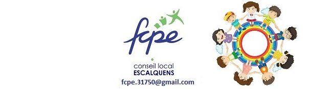 FCPE Escalquens